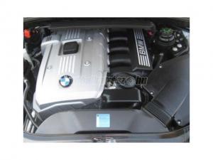 BMW 6-OS SOROZAT F12 N63N 650XI 4.0 / N63N MOTOR