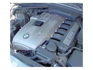 BMW X3 E83 LCI BMW X3 3.0si. N52N / N52N MOTOR