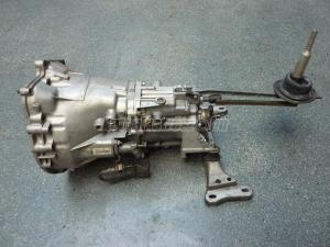 BMW X5 E53 BMW X5 3.0i. M54 / manuális váltó