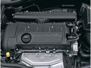 MINI COOPER / N12B16A Motor