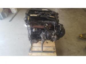 MERCEDES-BENZ C-OSZTÁLY / 651.913 Motor