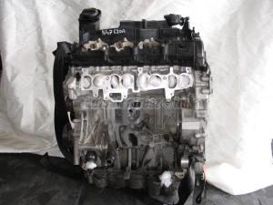 MINI COUNTRYMAN / N47C20A Motor