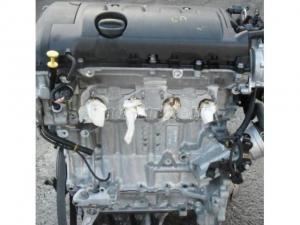 MINI MINI COOPER / N16B16A Motor