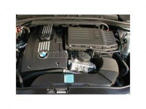 BMW 3-AS SOROZAT / N54B30A motor