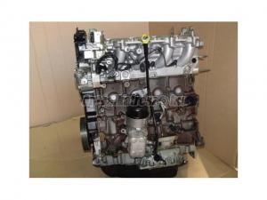 FORD KUGA / UFDA Motor