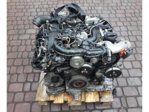 AUDI A6 A8 A4 / ASB Motor