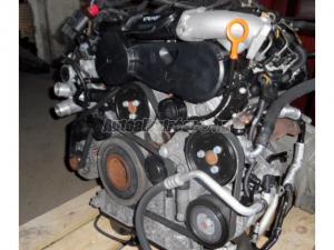 AUDI Q7 / BUG Motor
