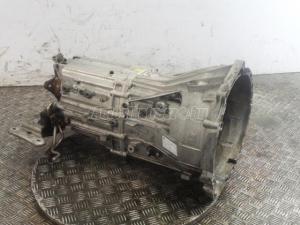 BMW 330 E90 E60 / GS6-53DZ - THGU Váltó