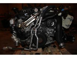 BMW X5 X6 740d 540d 306LE / N57D30B Motor