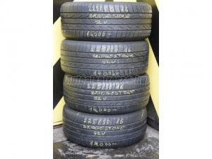 Bridgestone nyári 225/50 R16 92 V TL