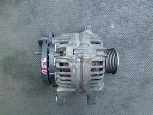 ALFA ROMEO 156 TS / generátor