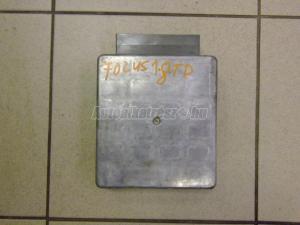 FORD FOCUS 1.8 TD / motorvezérlő elektronika