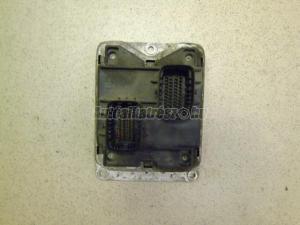 ALFA ROMEO 156 1.8 TS / motorvezérlő elektronika
