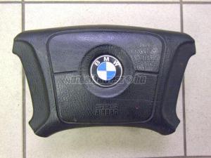 BMW 3-AS SOROZAT E36 / kormánylégzsák