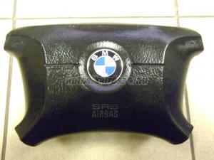 BMW 3-AS SOROZAT E36, E46 compact / kormánylégzsák