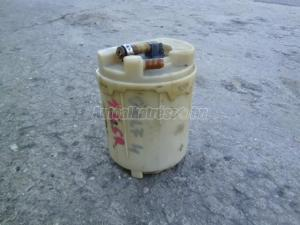 VOLKSWAGEN GOLF IV 1.6 SR / ac pumpa