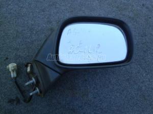 OPEL AGILA A / visszapillantó tükör