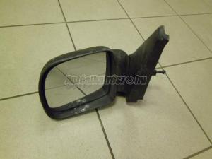 RENAULT KANGOO I / visszapillantó tükör