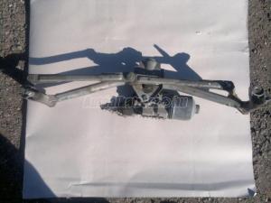VOLKSWAGEN POLO 9N 2001-2005-ig Motorral / ablaktörlő mechanika