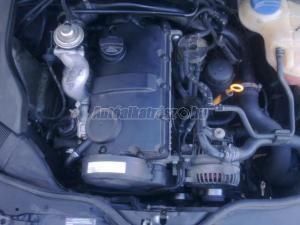 VOLKSWAGEN PASSAT AUDI A4 1.9 PDTDIKlímakompresszor (Autó - Klíma, állófűtés - Klíma alkatrészek)