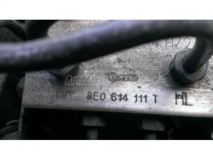 AUDI A6, A4 / abs tömb