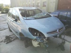 CITROEN XSARA PICASSO / Bontott jármű