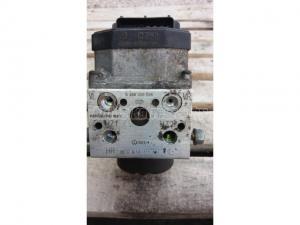 VOLKSWAGEN PASSAT VW PASSAT (3B2) 1.6, VW PASSAT (3B2) 1.... / hidraulika egység, fékberendezés