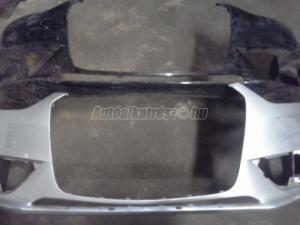 AUDI A4 / A4 8k facelift 2012-töl elsölökhéj
