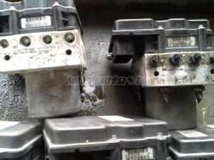 AUDI A4 / A4 05-08ig ABS elektronika
