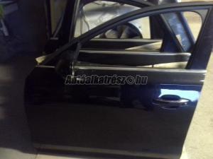 AUDI A8 / A8 010-015ig.Komplett ajtók.
