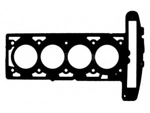 OPEL INSIGNIA OPEL INSIGNIA 2.0 E85 Turbo, OPEL INSIGNIA...Hengerfej töm. (Autó - Tömítés, szimering, gumiharang - Tömítések)