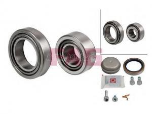 MERCEDES-BENZ W 140 MERCE S-CLASS (W140) S 350 Turbo-D (1...Kerékcsapágy készlet (Autó - Szíj, lánc, tárcsa, csapágy - Készletek, szettek, javító készletek)