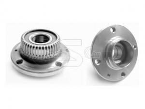VOLKSWAGEN CADDY VW CADDY II Dobozos (9K9A) 60 1.4, VW CA...Kerékcsapágy készlet (Autó - Szíj, lánc, tárcsa, csapágy - Készletek, szettek, javító készletek)