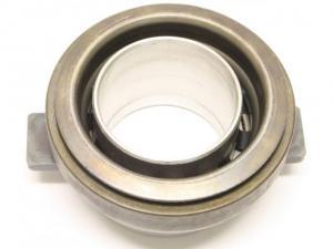 MERCEDES-BENZ 190 MERCE 190 (W201) 2.0 (201.022), MERCE 1...Kinyomócsapágy, mechanikus (Autó - Szíj, lánc, tárcsa, csapágy - Csapágyak)