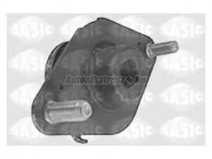 RENAULT SAFRANE RENAU SAFRANE I (B54_) 2.1 dT (B546), REN... / Motortartó bak