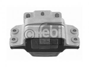 SEAT LEON SEAT LEON (1P1) 1.6 TDI - VOLKSWAGEN CADDY VW C... / Motortartó bak