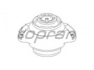 MERCEDES-BENZ W 140 MERCE S-CLASS (W140) S 280 (140.028),... / Motortartó bak
