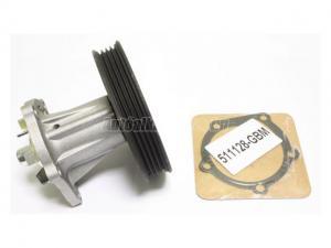 CHEVROLET AVEO CHEVR AVEO lépcsőshátú (T200, T250) 1.2, C...Vízpumpa (Autó - Hűtő rendszer - Vízpumpák)