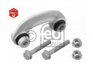 AUDI A4 AUDI A4 (8D2, B5) 1.6, AUDI A4 (8D2, B5) 1.8, AUD... / Stabilizátor kar