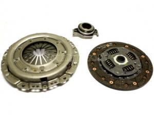 FIAT PUNTO FIAT PUNTO (176) 60 TD 1.7, PALIO FIAT PALIO W...Kuplungszett (3db) (Autó - Kuplung (tengelykapcsoló) - Készletek, szettek, javító készletek)
