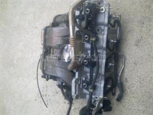 OPEL ASTRA H z16xep motor és alkatrészei / otto motor